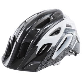 ONeal Orbiter II Bike Helmet white/black